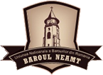 Baroul Neamt